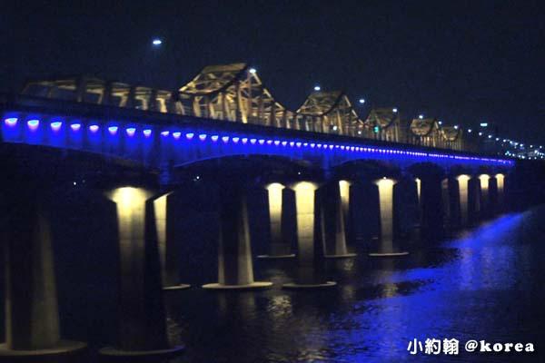 韓國自由行-第三天-16.首爾夜景.jpg