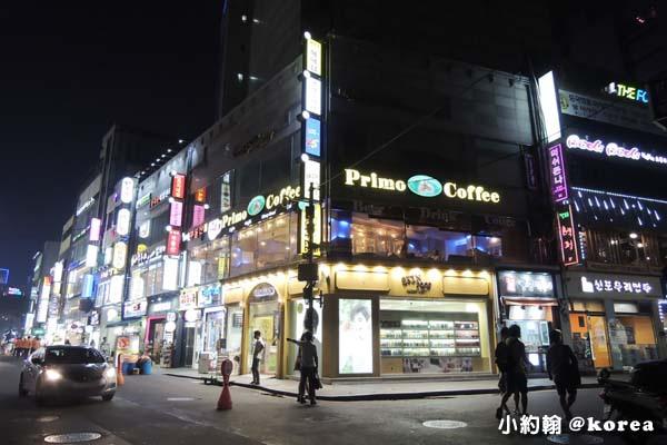 韓國自由行-第三天-19.東大商圈餐廳區.jpg