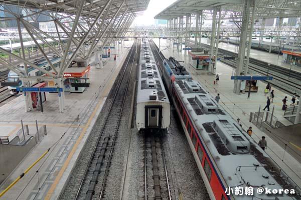 韓國自由行-第四天-7.首爾火車站.jpg