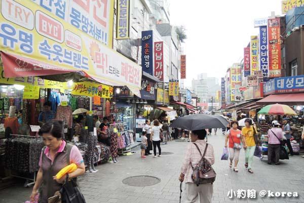 韓國自由行-第四天-8.南門市場.jpg