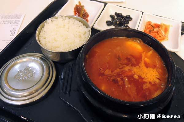韓國自由行-第四天-12.仁川機場餐廳.jpg