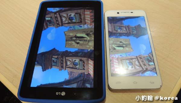 LG G Tablet 7.0, V400 七吋平板開箱10.jpg