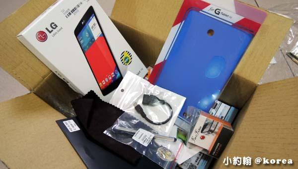 LG G Tablet 7.0, V400 七吋平板開箱.jpg