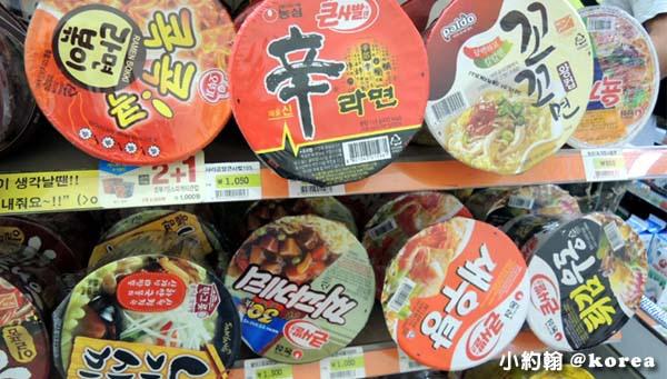 韓國必買 泡麵、辛拉麵、炸醬麵2.jpg