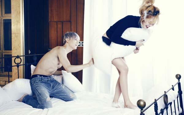 泫雅&賢勝 Trouble Maker SEXY.jpg