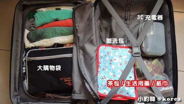 韓國自由行-行李箱準備說明.jpg