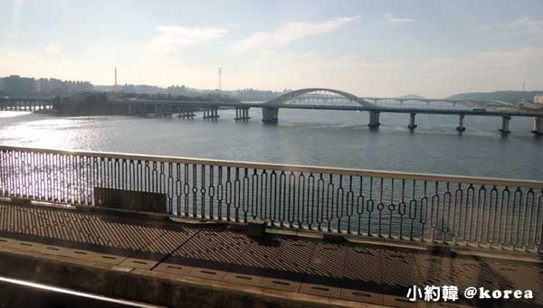 韓國首爾五天四夜自由行 Day4.永登浦地鐵.jpg