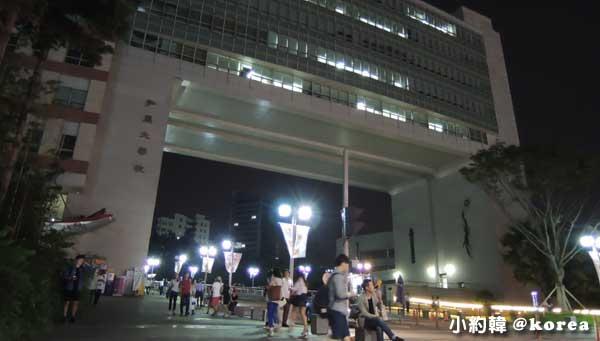 韓國首爾五天四夜自由行 Day3.弘益大學.jpg