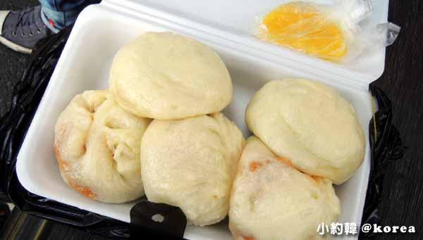 爾南大門美味肉包,人氣排隊包子店-會賢站3.jpg
