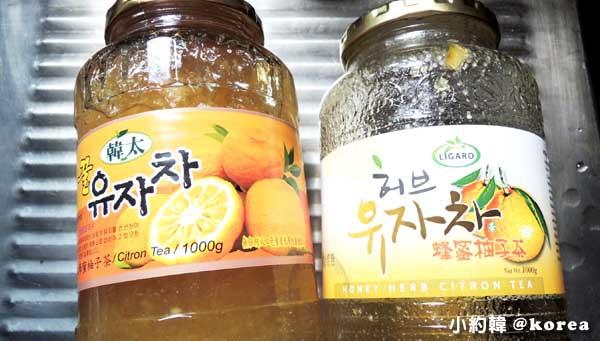 韓國必喝飲料-蜂蜜柚子茶.jpg