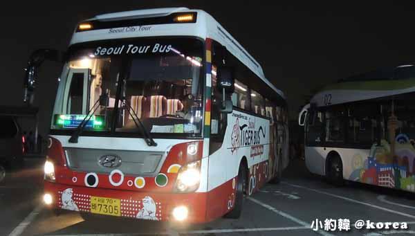 韓劇迷的N首爾塔搭Seoul首爾觀光巴士簡單上山1.jpg