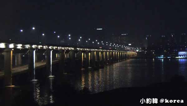 韓劇迷的N首爾塔搭Seoul首爾觀光巴士簡單上山3.jpg