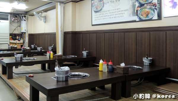 首爾東大門陳元祖一只雞湯5.jpg