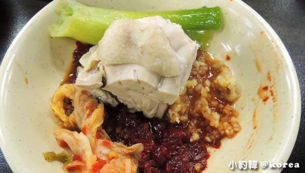 首爾東大門陳元祖一只雞湯4.jpg