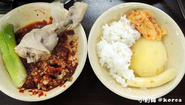 首爾東大門陳元祖一只雞湯6.jpg