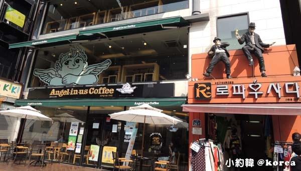 Angel in us Coffee韓國小天使咖啡廳.jpg