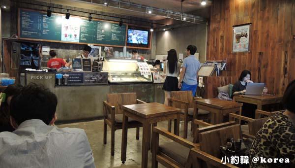 韓國咖啡廳caffe bene2.jpg