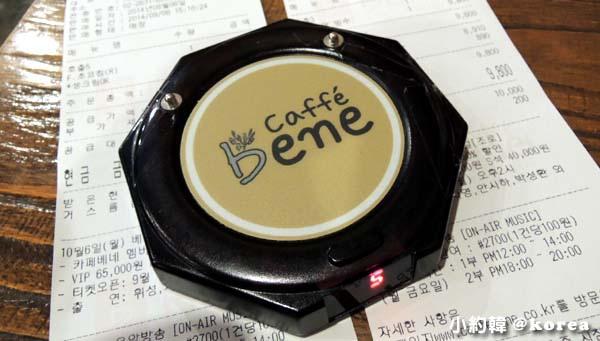 韓國咖啡廳caffe bene4.jpg