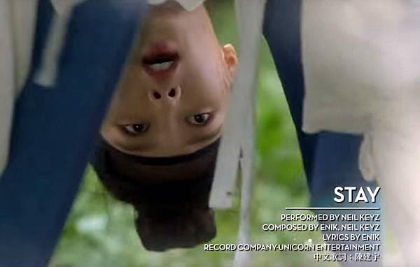 Neil Keyz-STAY韓劇月光下的童話片尾曲.jpg
