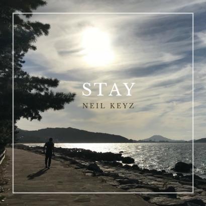 Neil Keyz  Stay.jpg