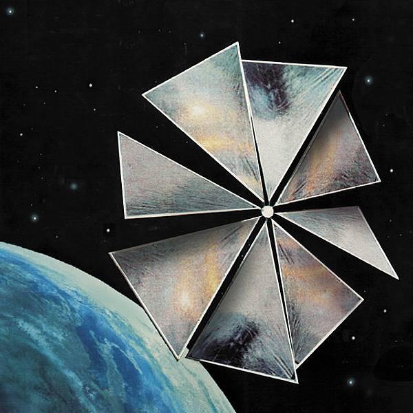 Cosmos I