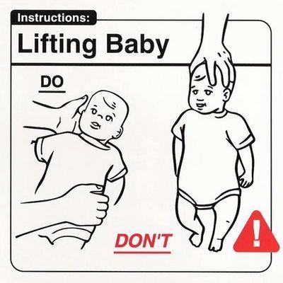 baby_instructions01.jpg