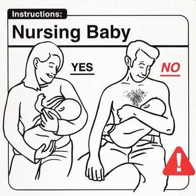 baby_instructions02.jpg