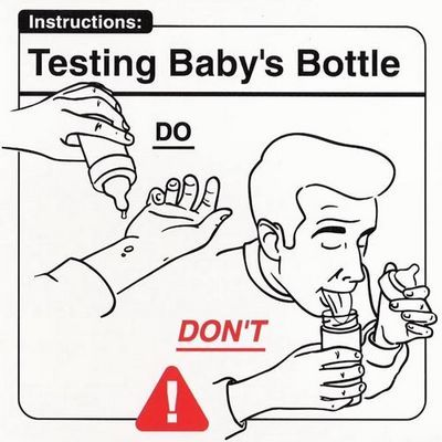 baby_instructions03.jpg