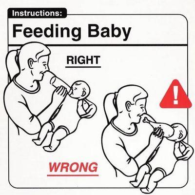 baby_instructions04.jpg