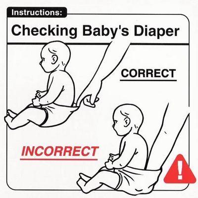 baby_instructions05.jpg