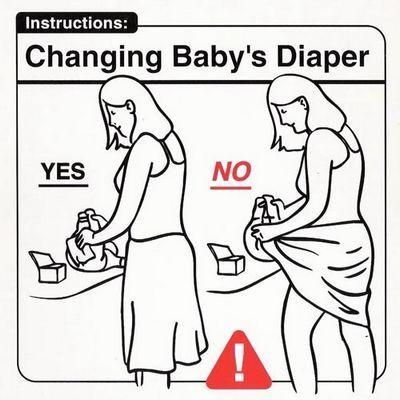 baby_instructions06.jpg