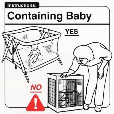 baby_instructions07.jpg