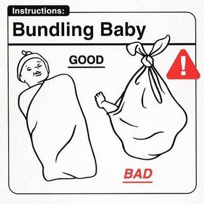 baby_instructions08.jpg