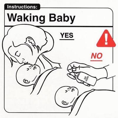 baby_instructions09.jpg