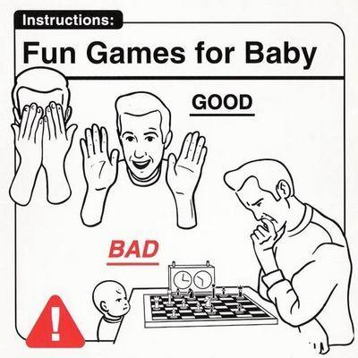 baby_instructions010.jpg
