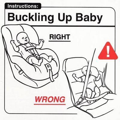 baby_instructions011.jpg
