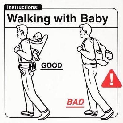 baby_instructions012.jpg