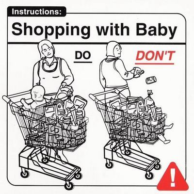 baby_instructions013.jpg