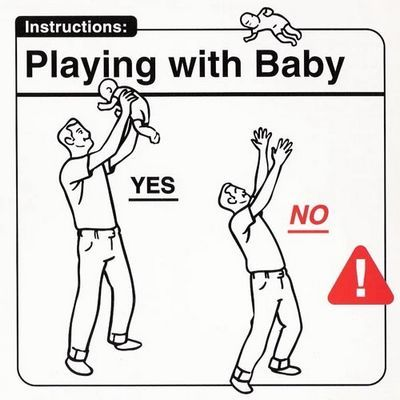 baby_instructions014.jpg