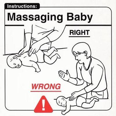 baby_instructions016.jpg