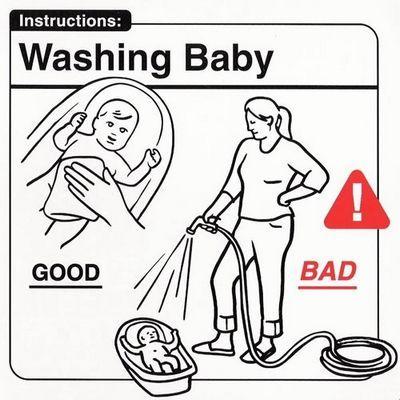 baby_instructions017.jpg