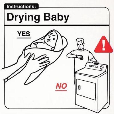 baby_instructions018.jpg