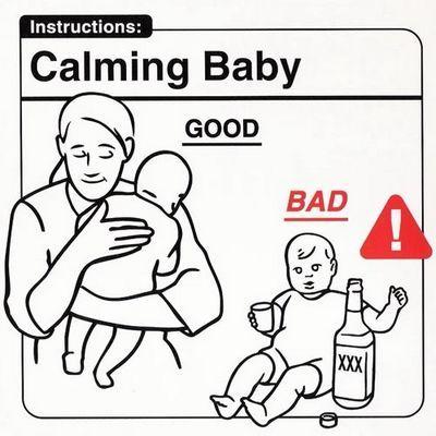 baby_instructions020.jpg