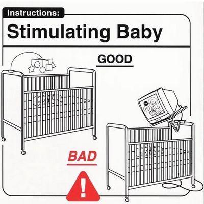 baby_instructions021.jpg