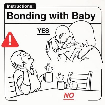 baby_instructions022.jpg