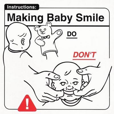 baby_instructions023.jpg