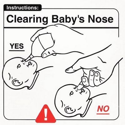 baby_instructions025.jpg