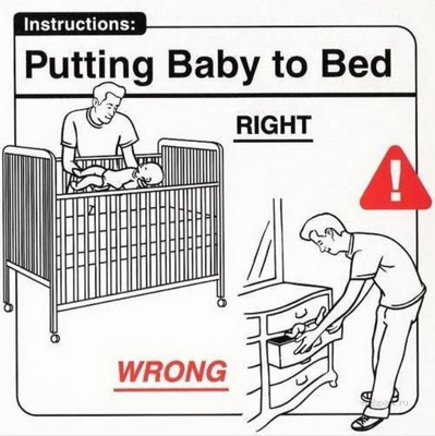 baby_instructions026.jpg