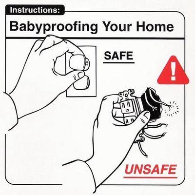 baby_instructions027.jpg