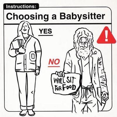 baby_instructions028.jpg